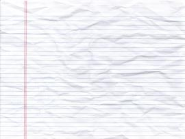 Lined Paper Textures Walpaper Frame Backgrounds