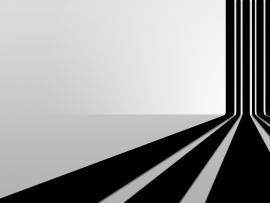 Lines Black and White Photo Backgrounds
