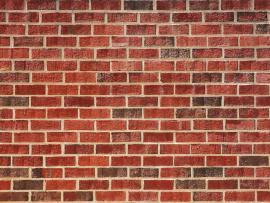 Live Handpicked Brick Backgrounds