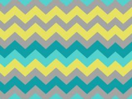 Lock Screen Chevron Phone Quality Backgrounds