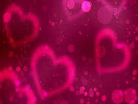 Love Most Popular Love Mosted Love   Quality Backgrounds
