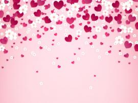 Love Page 1 Quality Backgrounds