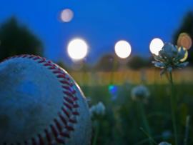 Lovella Licznar Baseball Wallpaper Backgrounds