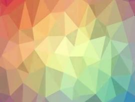 Low Poly Colors Hd Motion image Backgrounds