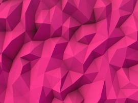 Low Poly image Backgrounds