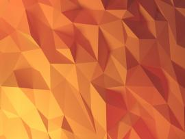 Low Poly Walpaper Picture Clipart Backgrounds