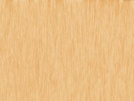 Maple Wood Texture Walpaper Frame Backgrounds