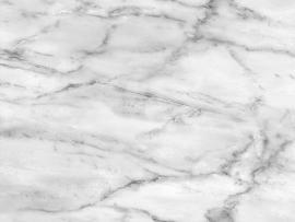 Marble Texture Marble Texture Bjlr0t Jpg Art Backgrounds