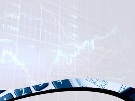 Market Finance Download Backgrounds