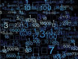 Mathematics Walpaper Design Backgrounds