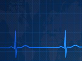 Medical Presentation Backgrounds