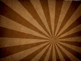 Medium Size Preview (1280x1024px) Vintage Burst Frame Backgrounds