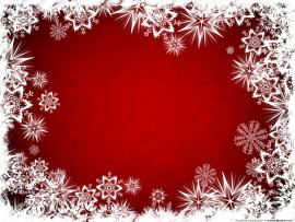 Medium Size Preview (1280x960px) Abstract Christmas Graphic Backgrounds