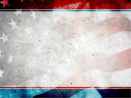 Memorial Day Prayer Backgrounds