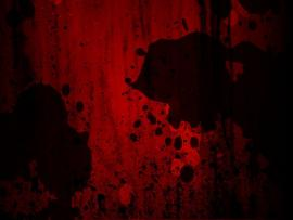 Metal Bloody  Backgrounds