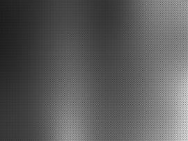 Metal Clipart Backgrounds