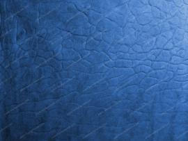Metal Dark Texture Backgrounds
