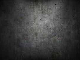 Metal Iron Texture47 Jpg Template Backgrounds