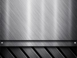 Metal Photo Backgrounds