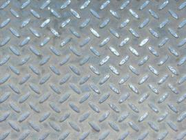 Metal Presentation Backgrounds