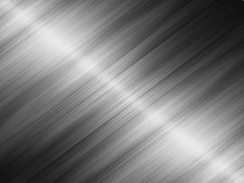 Metal Texture  Ipadwallpapers Me Backgrounds