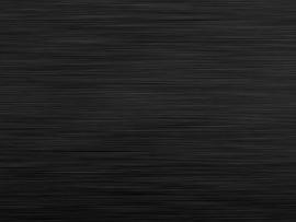 Metalic Black Wood Texture Slides Backgrounds