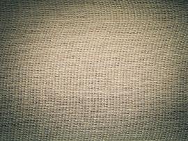Metalic Grey Burlap Clipart Backgrounds