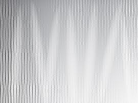 Metallic Free Vector In Adobe Illustrator Ai ( AI   Download Backgrounds