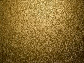Metallic Gold Metallic Gold   Photo Backgrounds