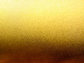 Metallic Gold Textures Quality Backgrounds