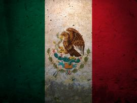 Mexican Flag Photo Backgrounds