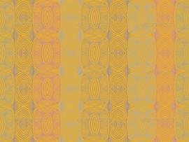 Mexican Pattern Graphic Backgrounds