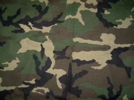 Military Camo Woodland Camos Cave Backgrounds