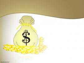 Money for Image Backgrounds