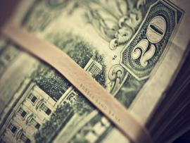 Money Photo Backgrounds