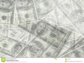 Money Picture Backgrounds
