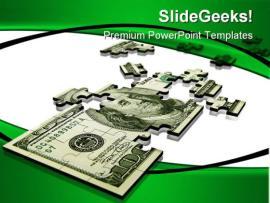 Money presentation Backgrounds