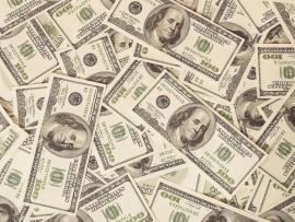 Money slide Backgrounds