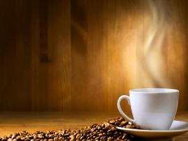More Coffee Desktop Wallpaper Backgrounds