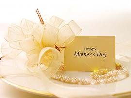 Mothers Day Art Backgrounds