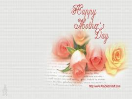 Mothers Day Clip Art Backgrounds