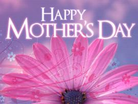 Mothers Day Backgrounds