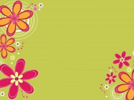 Mothers Day Flower image Backgrounds