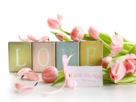 Mothers Day Graphic Backgrounds