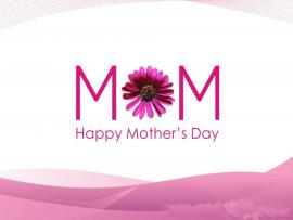 Mothers Day Pictures Clipart Backgrounds