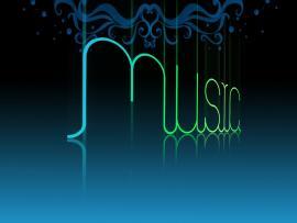 Music  Beautiful Desktops 2014 Download Backgrounds