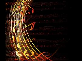 Music Images Music Hd Clip Art Backgrounds