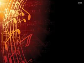Music Notes Picture Backgrounds
