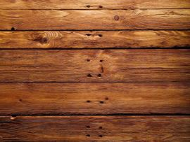 Nail Hole Wood Grain Backgrounds