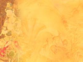 Native American  WeSharePics Clip Art Backgrounds